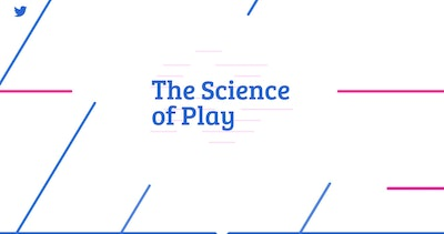 The Science of Play Thumbnail Preview