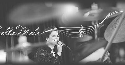 Bella Melo Thumbnail Preview