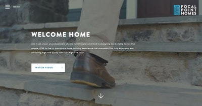Focal Point Homes Thumbnail Preview