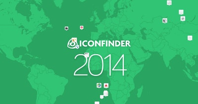 Icon Finder 2014 Thumbnail Preview