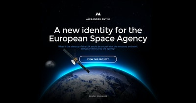 A New European Space Exploration Thumbnail Preview
