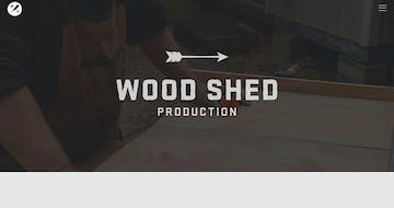 Wood Shed Production Thumbnail Preview