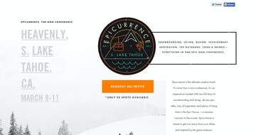 Epicurrence No.1 Thumbnail Preview