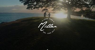 Miller Elopement Thumbnail Preview