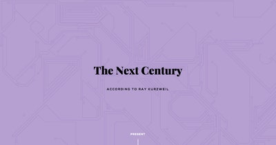 The Next Century Thumbnail Preview