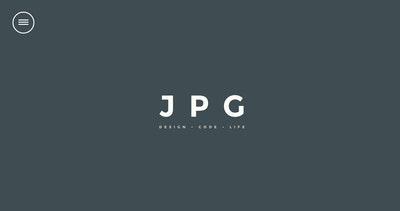 JPG Thumbnail Preview