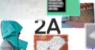 2A Studio Thumbnail Preview