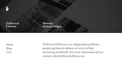 Driftwood Editions Thumbnail Preview