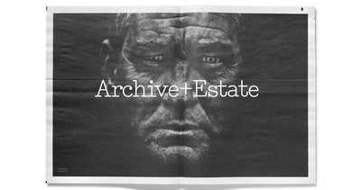 Archive+Estate Thumbnail Preview