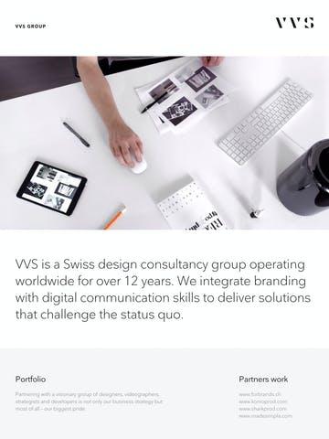 VVS Thumbnail Preview
