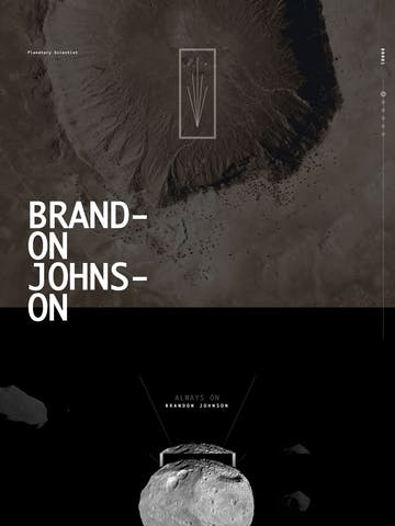 Brand-On Johns-On Thumbnail Preview