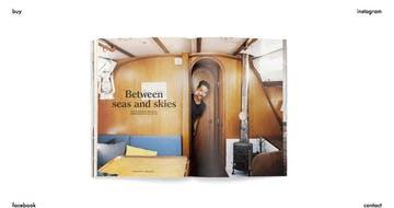 Apartamento Magazine Thumbnail Preview