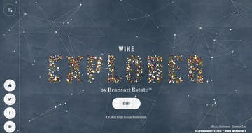 Brancott Estate Wine Explorer Thumbnail Preview