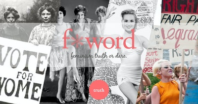 F-word Thumbnail Preview