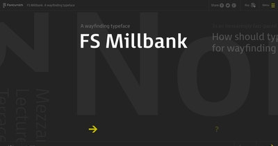 FS Millbank Thumbnail Preview