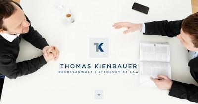 Kienbauer-Law Thumbnail Preview