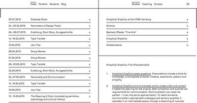 Analytische Grafik Thumbnail Preview
