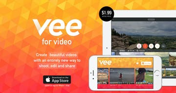 Vee for Video Thumbnail Preview