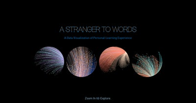 A Stranger to Words Thumbnail Preview
