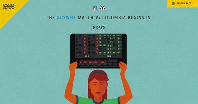 Next Match US Thumbnail Preview