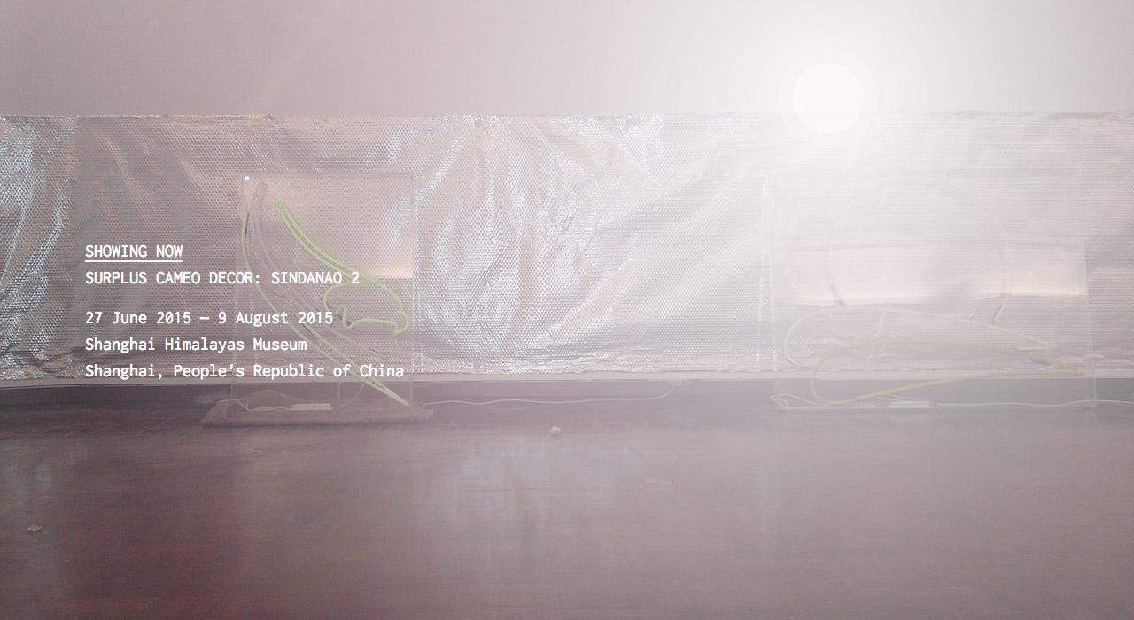 Edgar Schmitz Website Screenshot