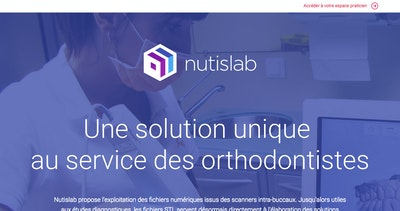 Nutislab Thumbnail Preview