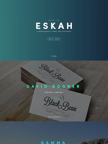 Eskah Thumbnail Preview