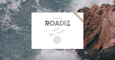Roadiz Thumbnail Preview
