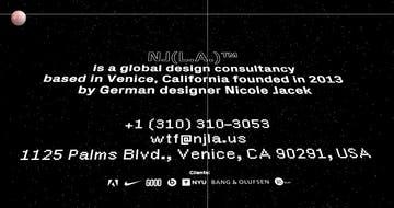 NJ(L.A.) Thumbnail Preview