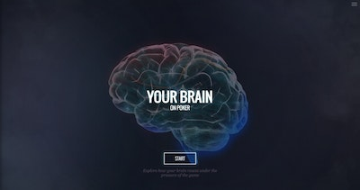 Your brain on poker Thumbnail Preview