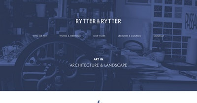 Rytter & Rytter Thumbnail Preview