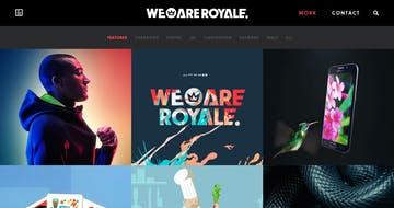 We Are Royale Thumbnail Preview