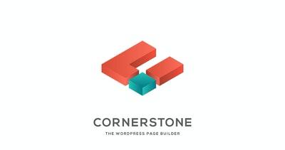 Cornerstone Thumbnail Preview