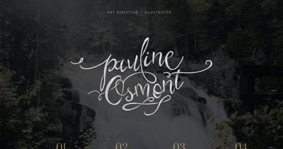 Pauline Osmont Thumbnail Preview