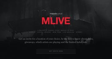Mlive Thumbnail Preview