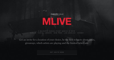Mlive Thumbnail Preview