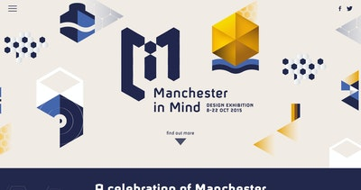 Manchester in Mind Thumbnail Preview