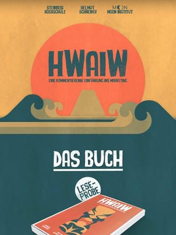 HWAIW Thumbnail Preview