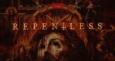 Slayer Thumbnail Preview