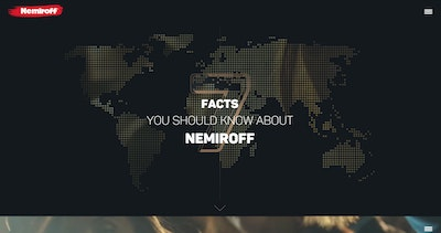 7 facts about Nemiroff Thumbnail Preview
