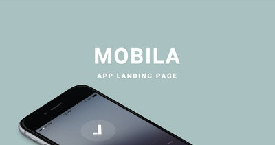 Mobila Thumbnail Preview