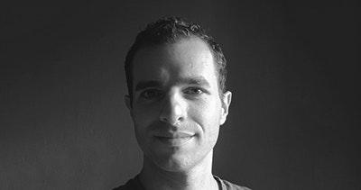 Meet Jason Schuller – creator of minimal niche One Page templates