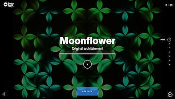 Moonflower – Linea Light Group Thumbnail Preview