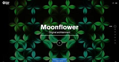 Moonflower – Linea Light Group Thumbnail Preview