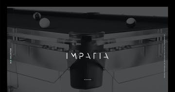 Impatia Thumbnail Preview