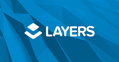How to create a One Page website with Layers and WordPress