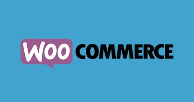 WooCommerce One Page Checkout keeps purchasing within One Page