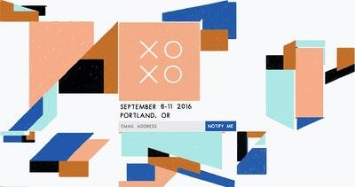 XOXO 2016 Thumbnail Preview