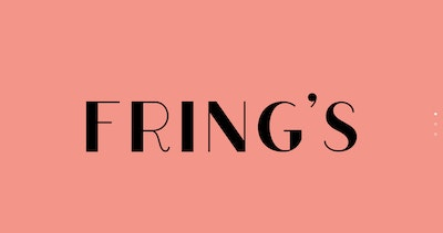 Fring's Thumbnail Preview