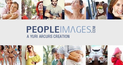 PeopleImages Review – Find quality people photos for your One Page website